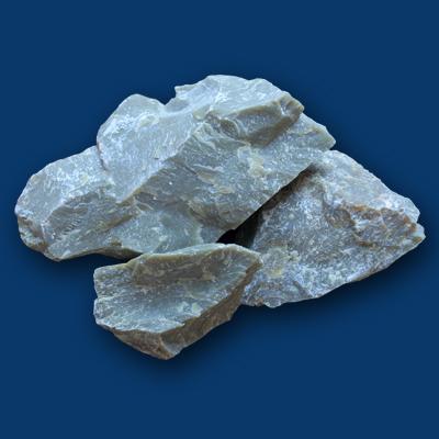 Pyrophyllite Manufacturers Pyrophyllite Powder
