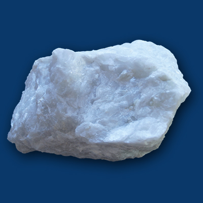 Dolomite Powder Manufacturers Dolomite Powder