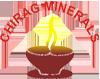 Chirag Minerals – Talc Powder, Calcite Powder,  Dolomite Powder Manufacturer